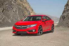 Honda Civic 2016 - 2016 honda civic touring review term arrival