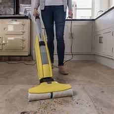 aspira lava asciuga pavimenti lavasciuga pavimenti karcher fc5 lava asciuga aspira ebay