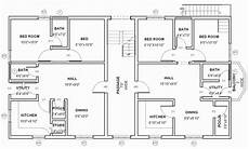 vastu shastra for house plan 33 house plan vasthu in tamil great concept