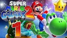 Malvorlagen Mario Galaxy 2 Einzigartig Ausmalbilder Mario 3d World Top