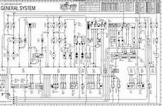 2004 Polaris Sportsman 500 Ho Wiring Diagram