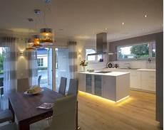 offene küche mit wohnzimmer offene wohnkuche mit wohnzimmer mrajhiawqaf