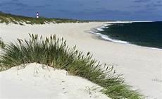 Malvorlagen Meer Und Strand Nrw 12 Wundersch 246 Ne Str 228 Nde In Deutschland F 252 R 2020 Mit Fotos