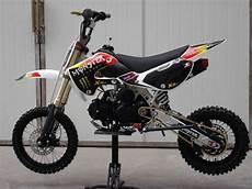 pit bike 150ccm china 150cc pit bike with klx style wbl 57c china pit