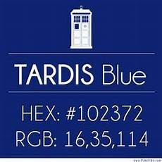 8 best paint options images tardis blue wibbly wobbly timey wimey stuff pantone