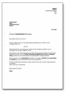 vermieterbescheinigung haus und grund k 252 ndigung mietvertrag mieter nachmieterangebot de