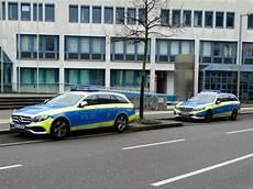 mercedes heidelberg einsatzfahrzeuge pkw fotos fahrzeugbilder de