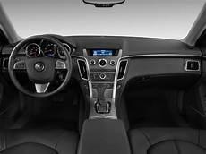 how make cars 2011 cadillac cts v interior lighting image 2011 cadillac cts sedan 4 door sedan 3 0l rwd dashboard size 1024 x 768 type gif