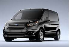 ford transit connect 2014 ford transit connect cargo review top speed
