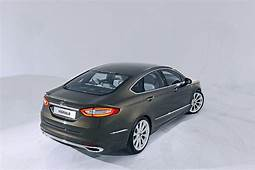Ford Mondeo 2018  2019 2020 Cars