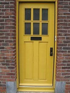 1000 images about house exterior pinterest mustard yellow yellow houses and colonial