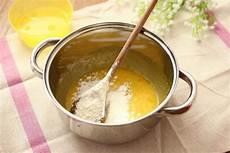 crema al cioccolato benedetta rossi crema pasticcera fatto in casa da benedetta rossi ricetta ricette spuntini per mangiare