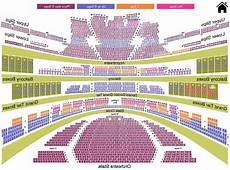 royal opera house london seating plan photos inside royal opera house