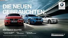 bmw premium selection 360 176 auto check f 252 r gebrauchtwagen