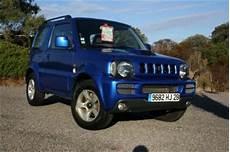 suzuki jimny prix occasion occasion suzuki jimny carburant diesel annonce suzuki jimny en corse n 176 2398 achat et vente