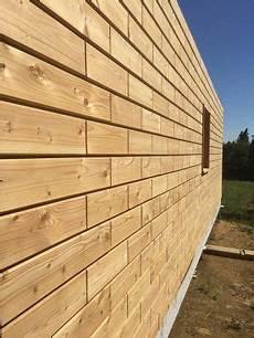 brikawood holzh 228 user zum selber bauen bauen