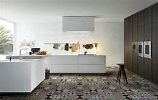 pavimento cucina 25 idee di piastrelle patchwork per una casa moderna e