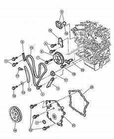 security system 2003 dodge intrepid electronic valve timing 04792586aa dodge cap tensioner primary pincludes ees eee dodge parts overstock atlanta ga