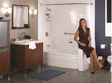 one day bathroom makeover one day bathroom makeovers remodeling new jersey design build planners