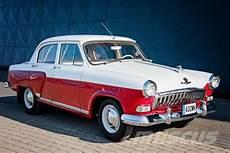 gaz 21 volga 1959 eesti estonia used cars mascus usa