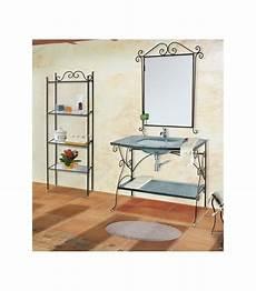 accessori bagno ferro battuto mobile bagno ferro battuto