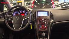 Opel Astra Sports Tourer 1 4i Business Edition