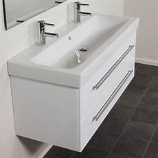 Badm 246 Bel Set 120 Cm Keramag Icon Waschtisch Waschbecken