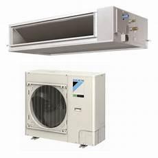 Air Conditionné Daikin Daikin 24 000 Btu 16 5 Seer Heat Air Conditioner