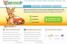 le lynx fr assurance auto comparateur dassurance auto lelynx fr