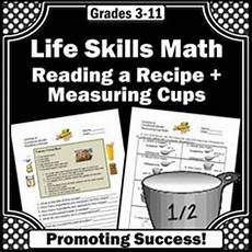 spelling a worksheets 22309 here is a skills worksheet on food storage great website with tons of ideas for high
