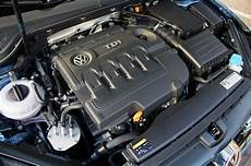 volkswagen tuning 101 how to mod the engine on your golf