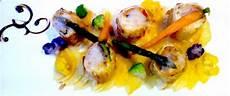 restaurant gastro rennes au restaurant l amiral la cr 233 ation sert notre gourmandise et le festival gourmand