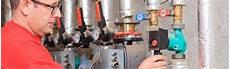 nachtspeicherheizung weiter betreiben oder heizung kremer haustechnik
