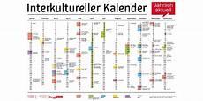 interkultureller kalender berlin de