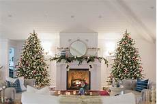Weihnachtlich Dekorieren Tipps - decorating tips home tour the leslie style