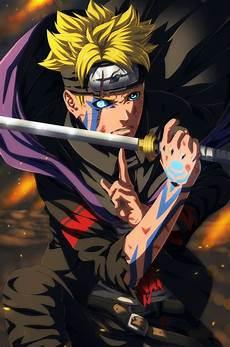 11 Gambar Anime Boruto Keren Hd Cari Gambar Keren Hd