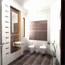 Kosten Badezimmer Renovierung Bad Renovieren Das Beste