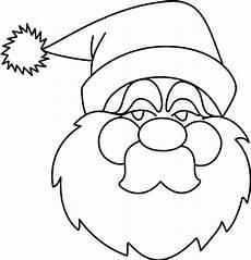 Bilder Zum Nachmalen Weihnachten Kostenlose Malvorlagen 3 Weihnachtskiste