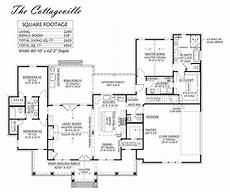 2700 square foot house plans pin on dream home plans 2000 to 2700 square feet
