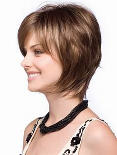 16 easy short haircuts for thick hair olixe style magazine for women