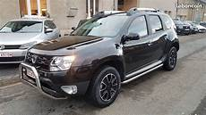 duster 4x4 occasion achat occasion occasion vendue dacia duster 4x4 1er