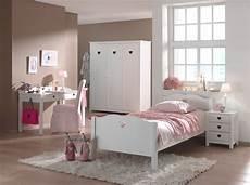 Jugendzimmer Amori Komplett Mit Einzelbett