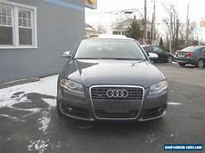 Audi S4 2005 For Sale 2005 audi s4 for sale in the united states