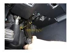 f f47 bremslichtschalter a2 freun de wiki