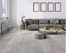 ter h 252 rne cement look light grey laminate tile wood4floors