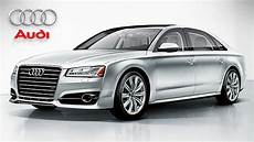 sellanycar sell your car in 30min 2018 audi a8l