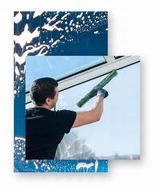 laver des vitres lavage de vitres plp inc services de nettoyage de fen 234 tres