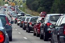 Diesel Fahrverbot Auf Der Autobahn Dieselskandal 2019