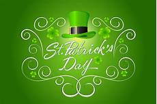 st patrick s day in 2020 2021 when where why how is celebrated