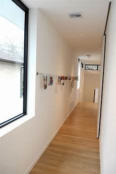 Drywall Bathroom Window by Drywall Return Bathroom Modern With Window Mounted Tub And